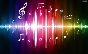 musik-itu-indah