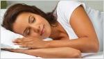 Tips-Perawatan-Wajah-Malam-Hari