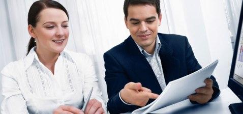 Membuka Peluang Usaha Di Bidang Manajemen