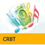 Merosotnya bisnis Ring Back Tone RBT