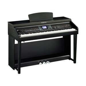 sekolah musik piano yamaha