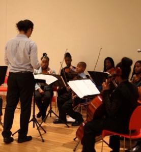 sekolah musik yang bagus