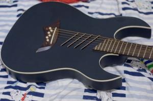 beli gitar gitar