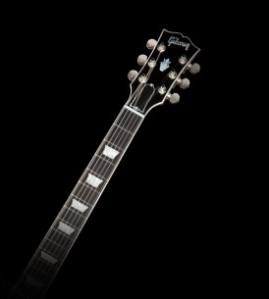 freet gitar
