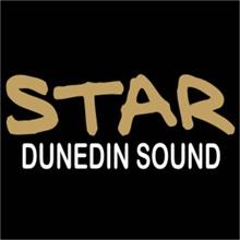 Dunedin Sound star