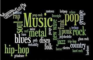 Trik menguasai berbagai aliran musik