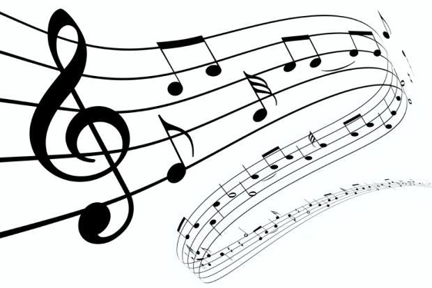 musik-noten-klang